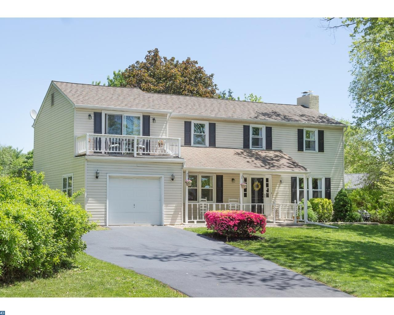 303 fairview dr exton pa mls 6979857 century 21