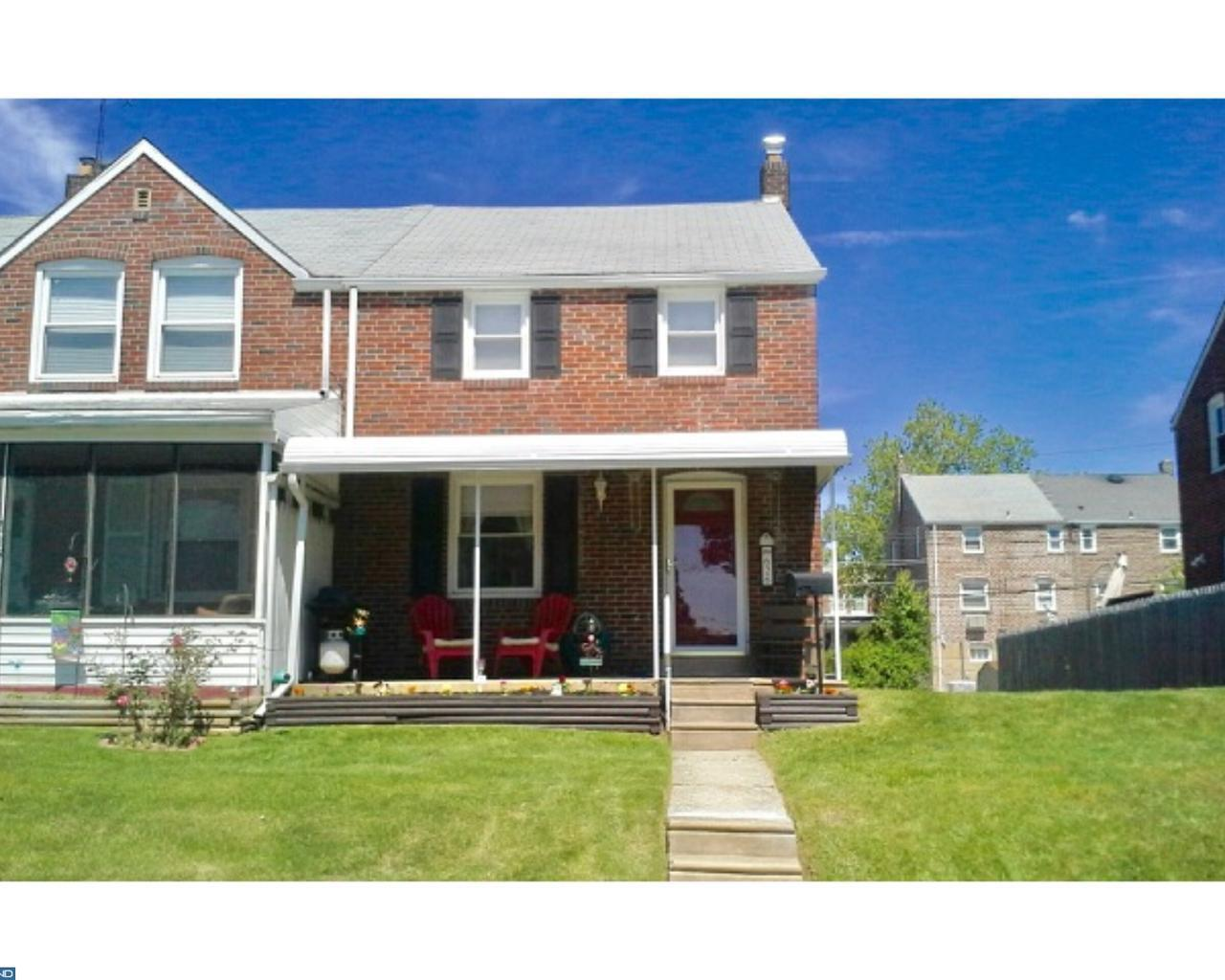 626 darby rd ridley park pa mls 6981650 century 21