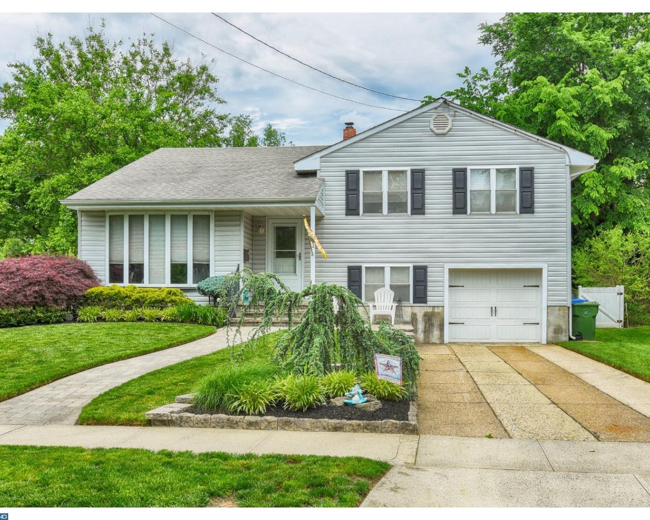 232 Maine Ave Cherry Hill Nj Mls 6992679 Better