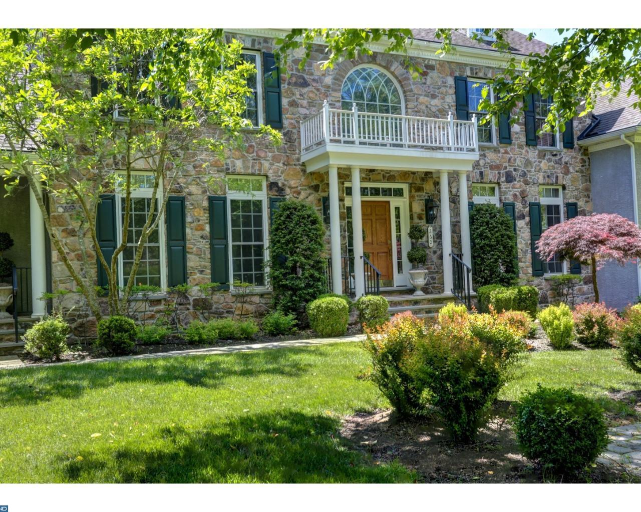 Better Homes And Gardens Real Estate Phoenixville