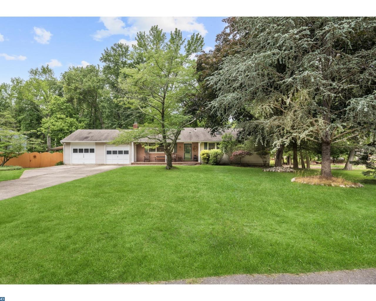 2 Maine Trl Medford Nj Mls 7000231 Better Homes And
