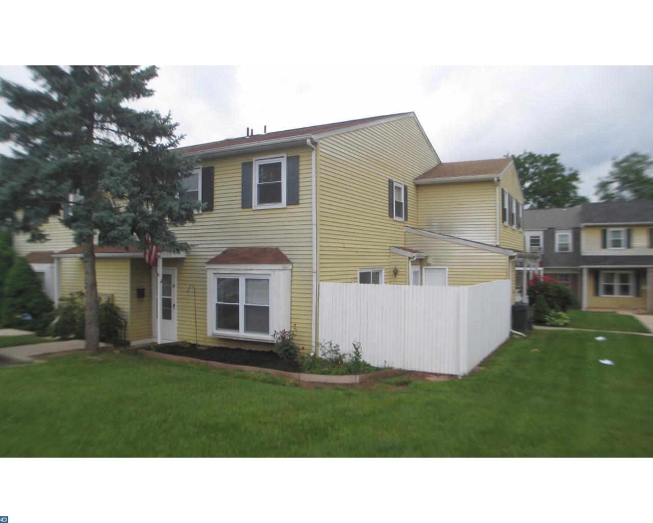 21 reliance ct telford pa mls 7004809 coldwell banker