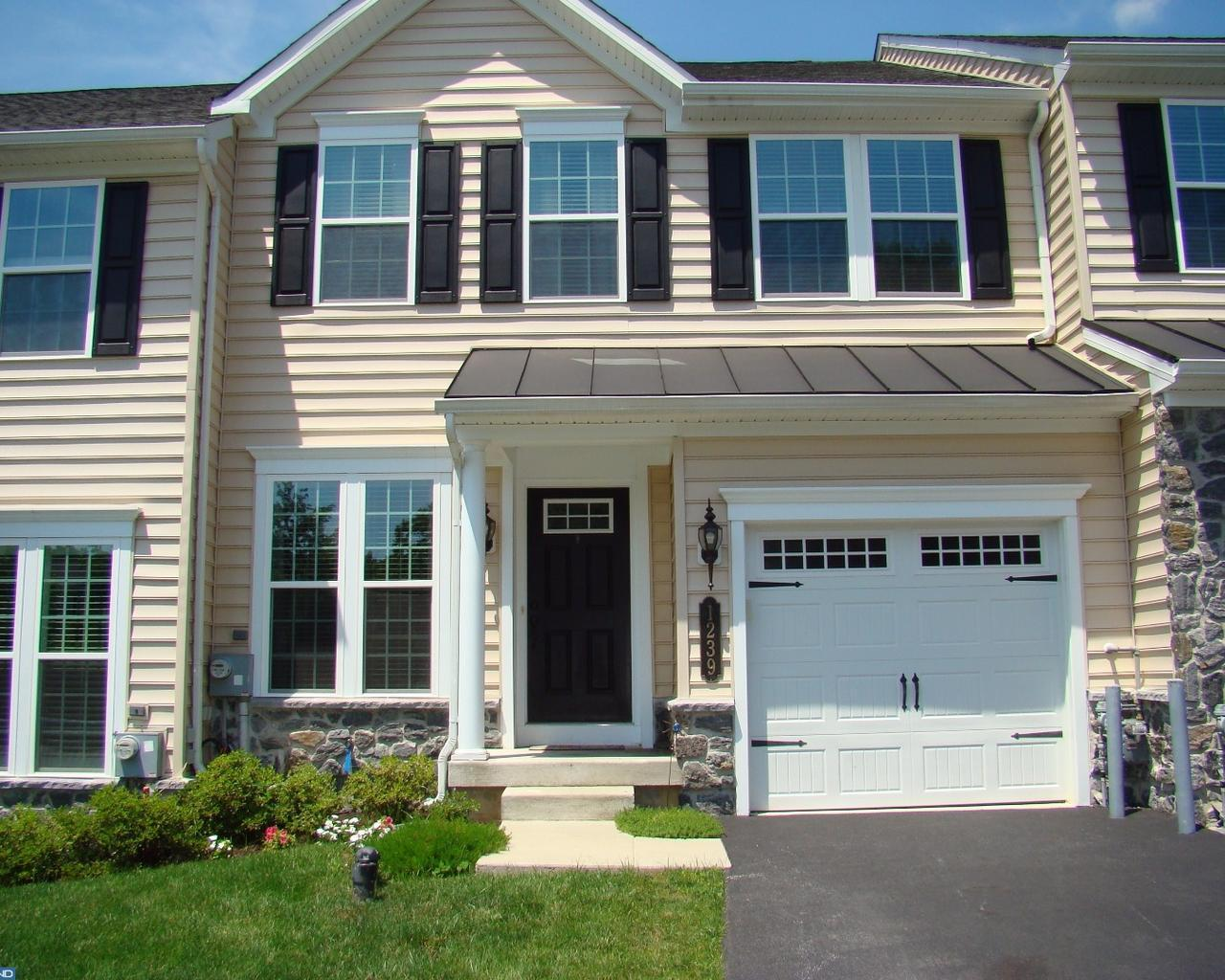 1239 derry ln west chester pa mls 7008311 century