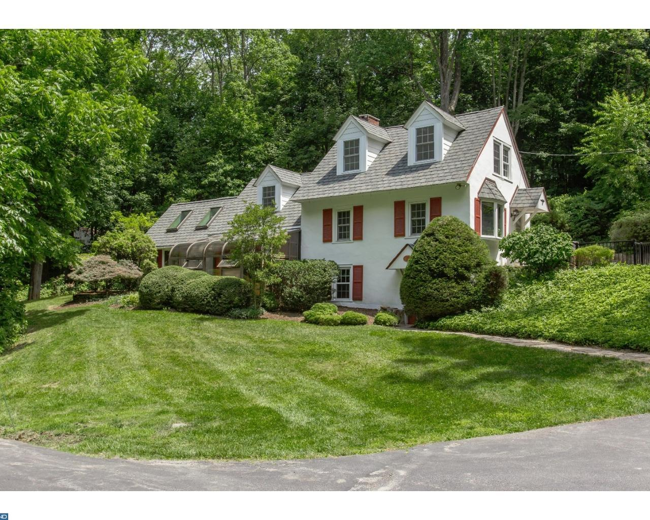 1455 ship rd west chester pa mls 7010230 era