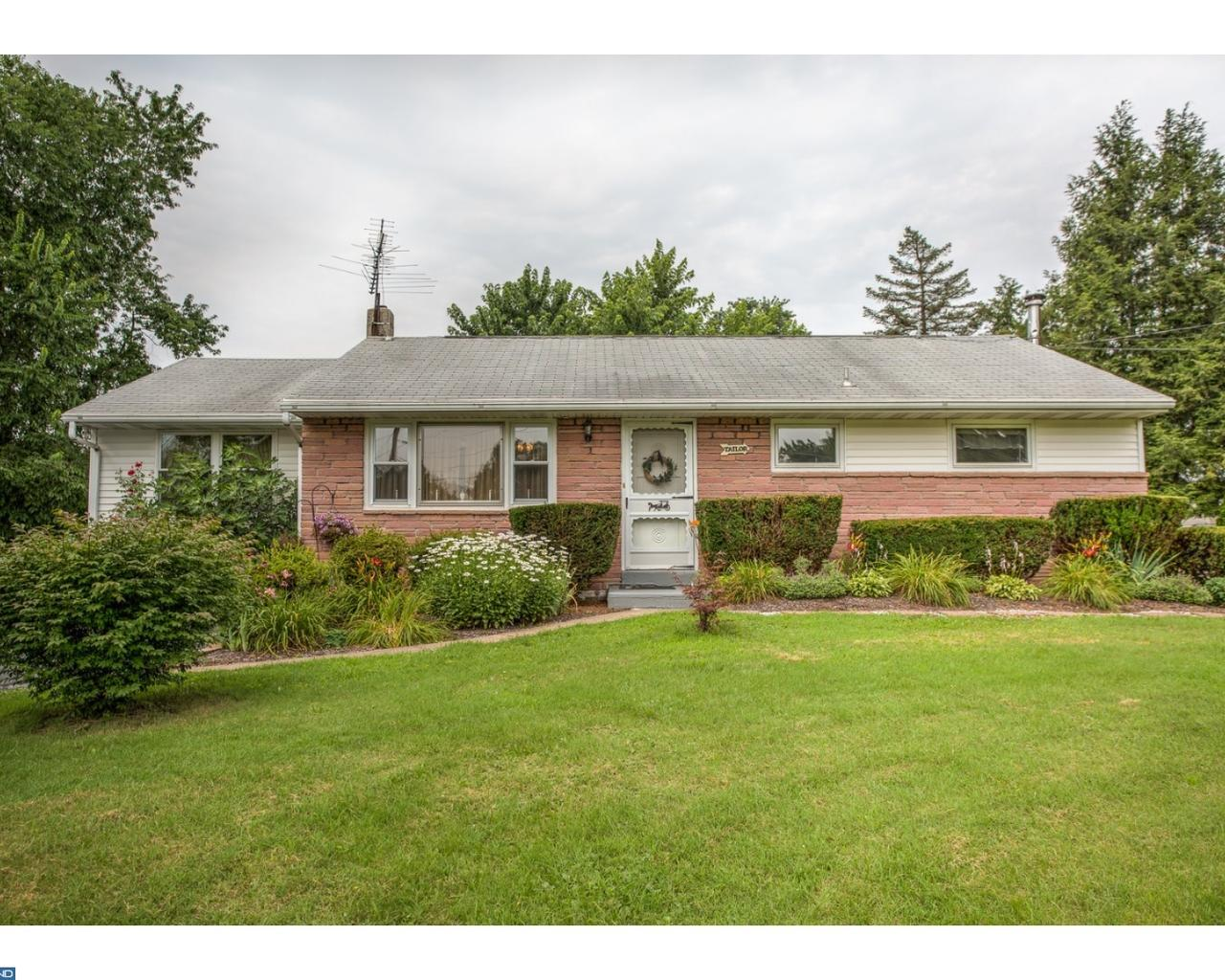 560 lincoln rd reading pa mls 7020390 century 21