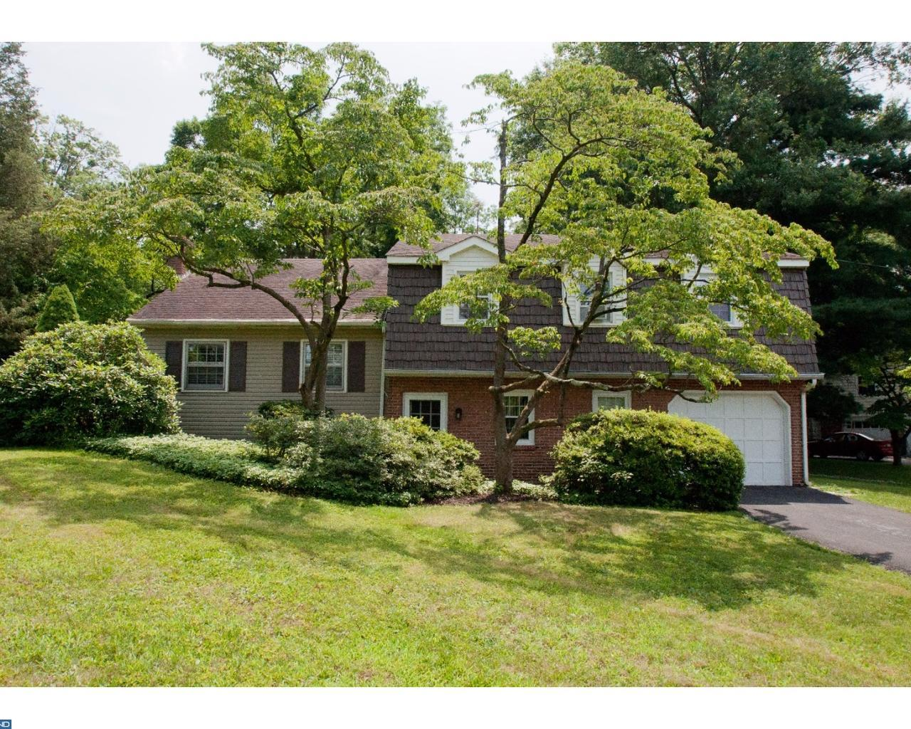 Homes In Pottstown Pa For Sale