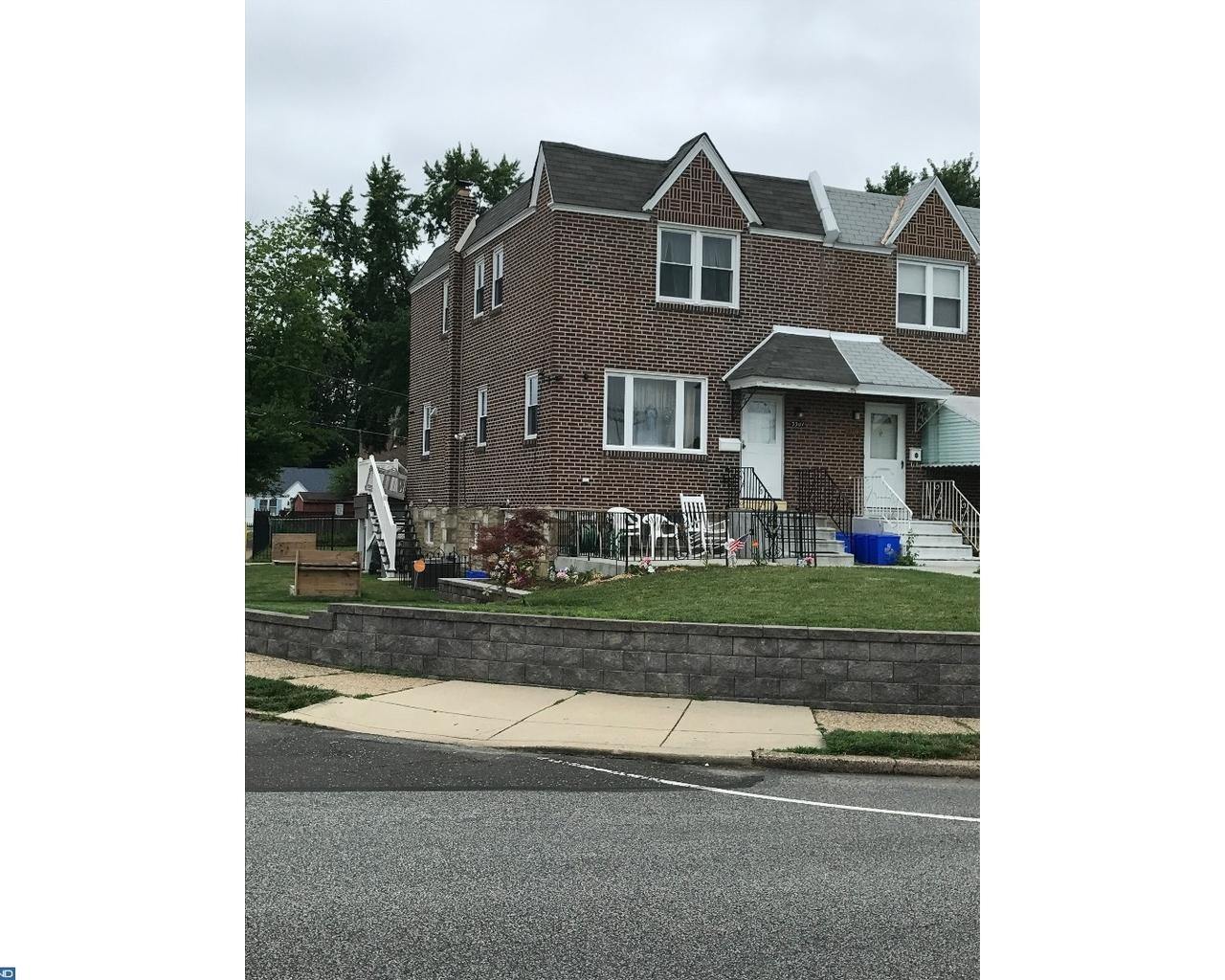 Cnd 181 3301 Holme Ave Philadelphia Pa Mls 7023210 Coldwell