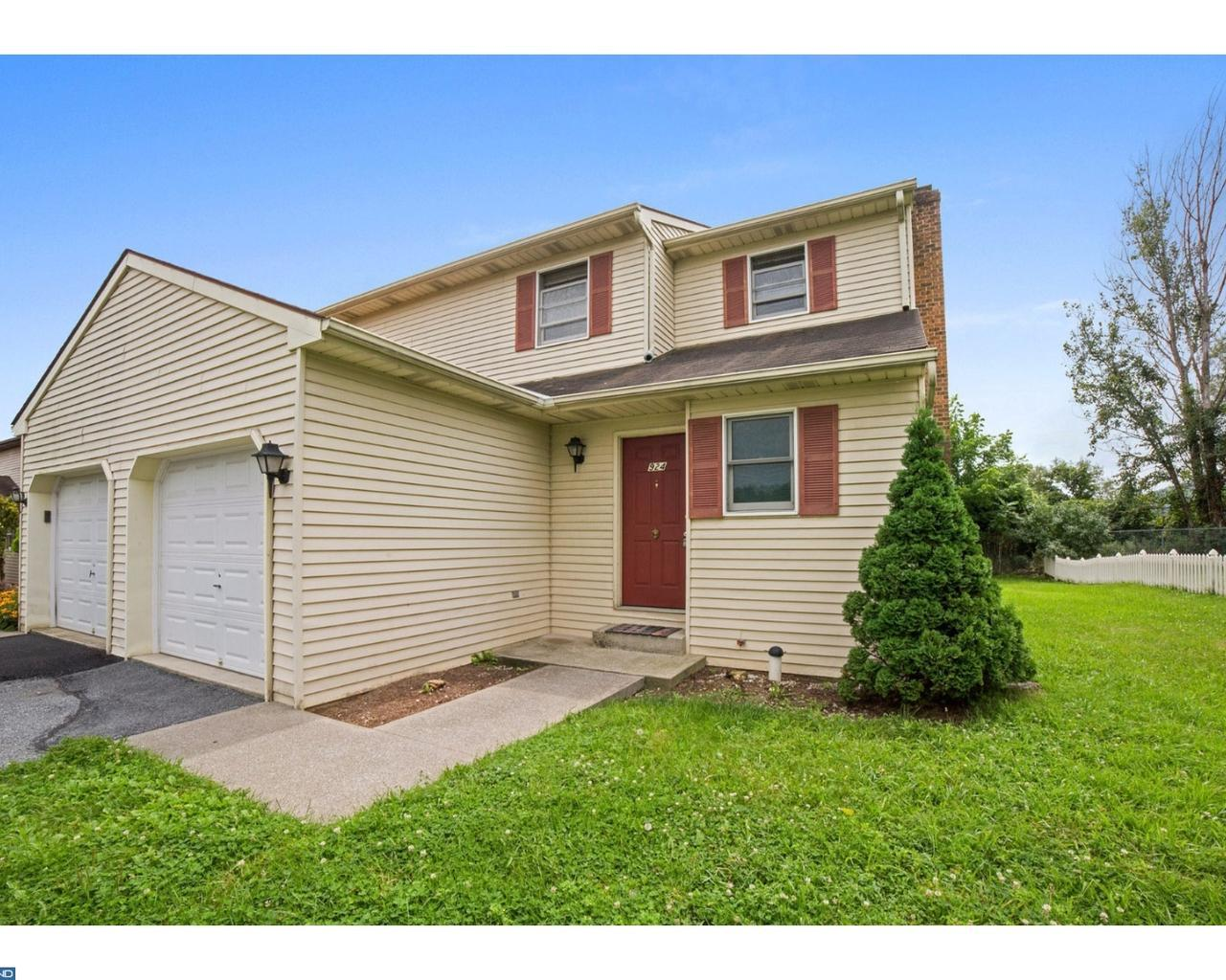 Homes For Sale In Freemansburg Pa