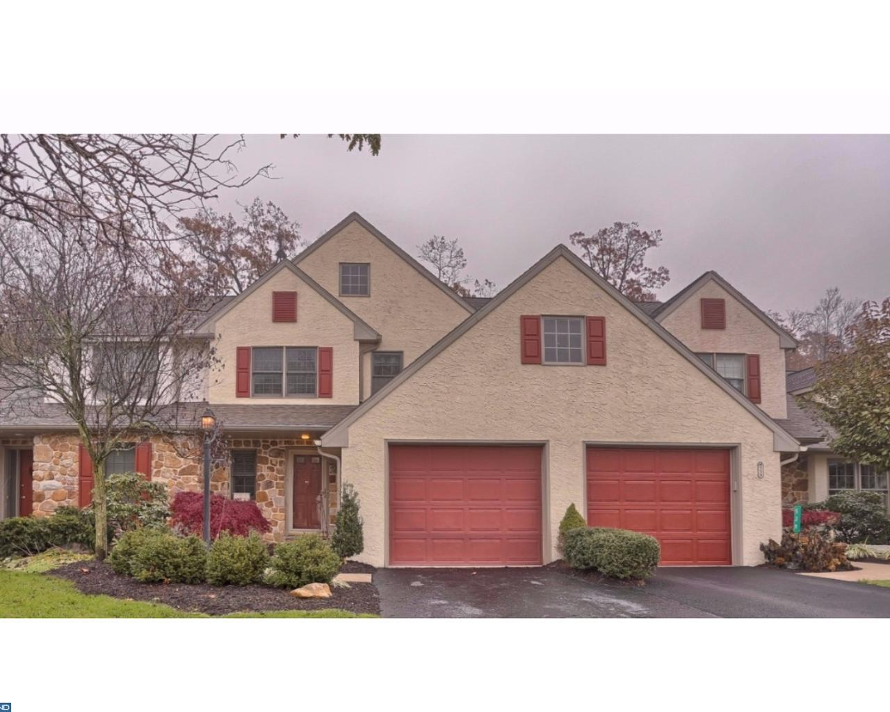 541 kennelwoods dr elverson pa mls 7083742 better