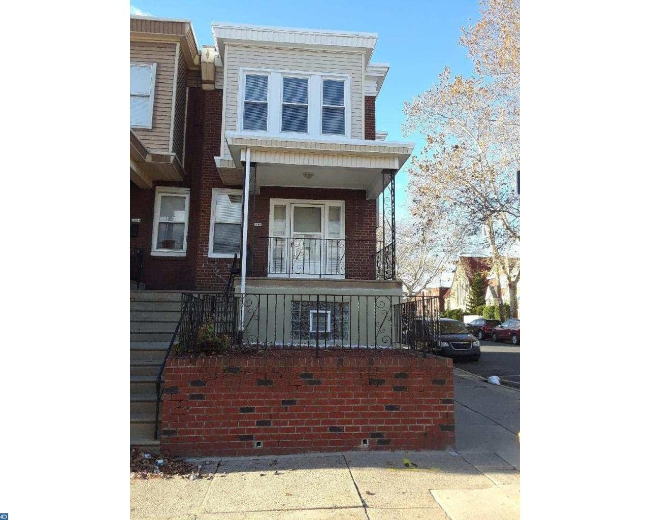 5966 Palmetto St Philadelphia Pa Mls 7085662 Better