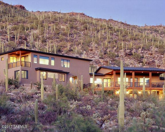 11960 E Ponce De Leon Tucson Az Mls 21702391 Ziprealty