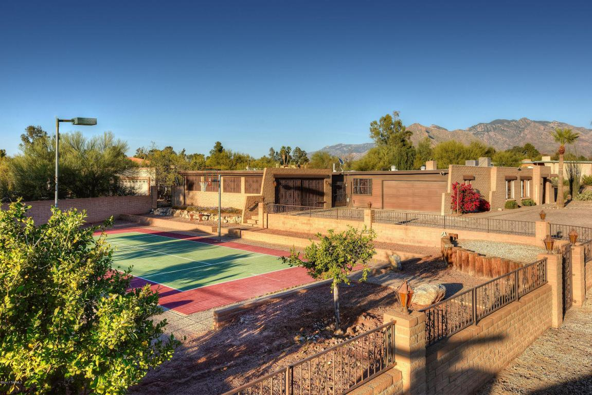 Casas Adobes Real Estate Casas Adobes Tucson Homes For