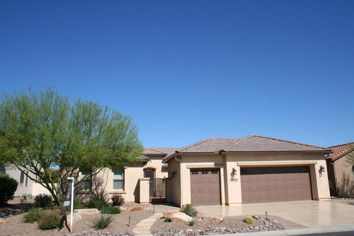 31733 s gulch pass rd oracle az mls 21708494 ziprealty