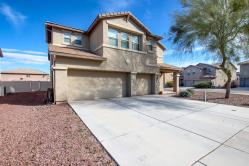 Red Rock Real Estate Homes For Sale In Red Rock Az Ziprealty