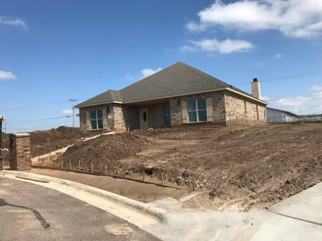 17 canyon east pkwy canyon tx mls 17 107799 era for Build on your lot east texas