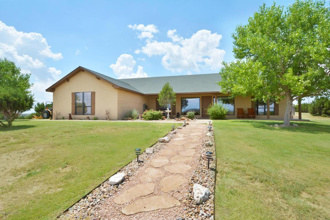 24180 fortress cliff trl canyon tx mls 17 108009 era for Lambs canyon cabins for sale