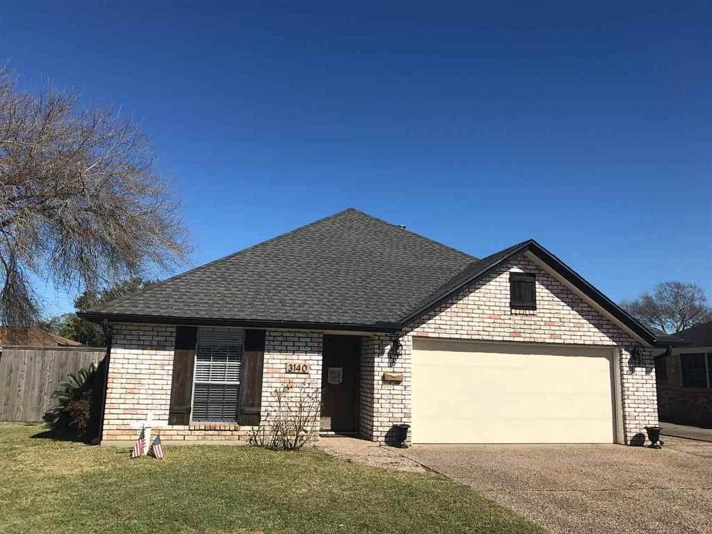 Homes For Sale In Port Neches School District
