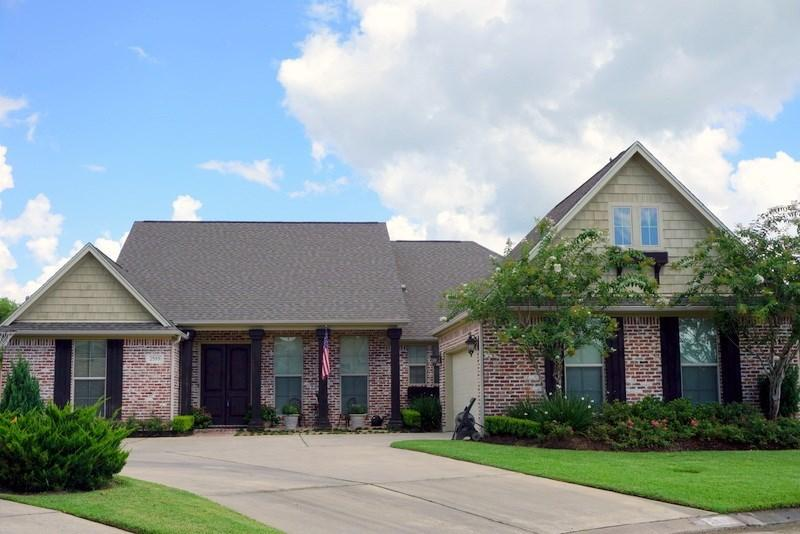 2599 sunflower ln beaumont tx mls 189788 coldwell for Home builders southeast texas