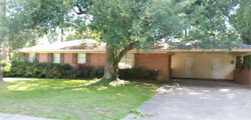 5610 Kohler St, Beaumont, TX — MLS# 197937 — Coldwell Banker