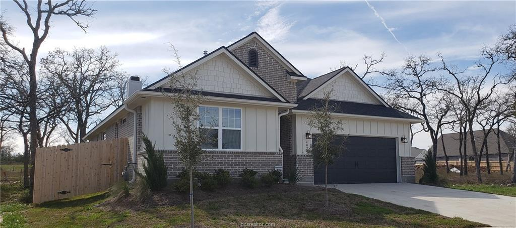 4020 Eskew College Station. Find Homes For With Help From The Real Estate  Professionals At