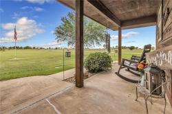 Local Real Estate: Homes for Sale — North Country Estates, TX