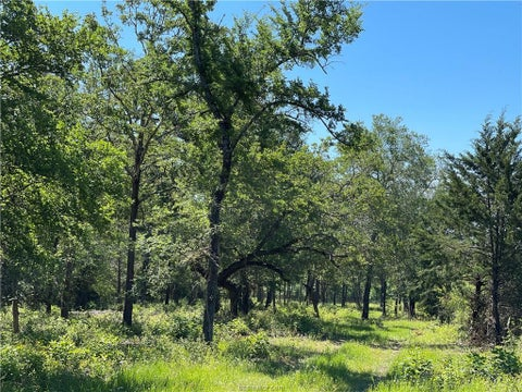 26 Acres Old Boone Prairie Rd.