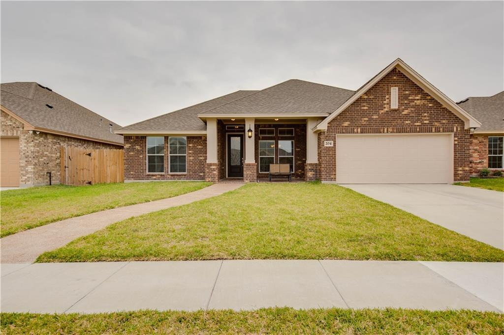 204 couples dr portland tx mls 310425 coldwell banker