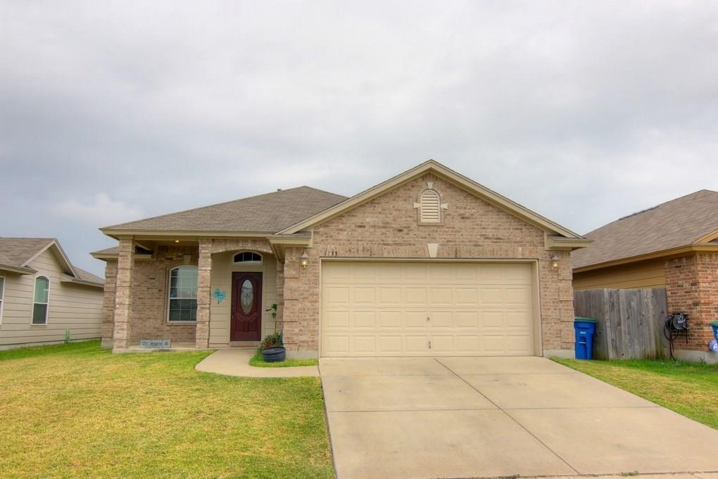 1133 imperial st portland tx mls 311875 century 21 real estate