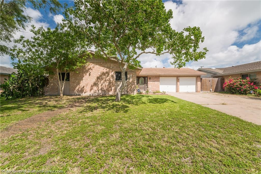 1313 Sealane Dr Corpus Christi Tx Mls 313298 Better Homes And Gardens Real Estate