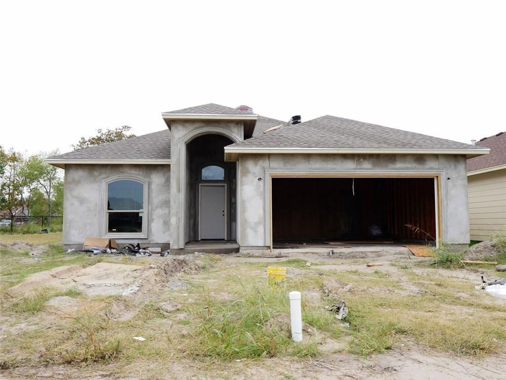 7309 Clapton Dr Corpus Christi Tx Mls 313605 Better Homes And Gardens Real Estate