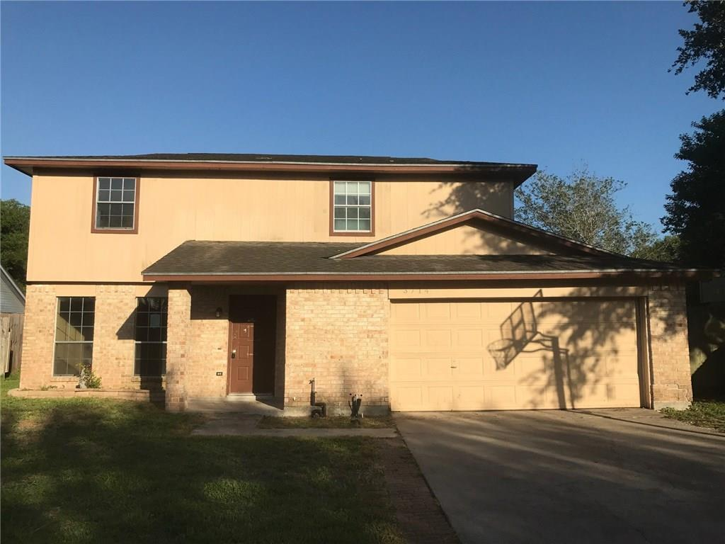 Homes For Sale In Calallen Corpus Christi Tx