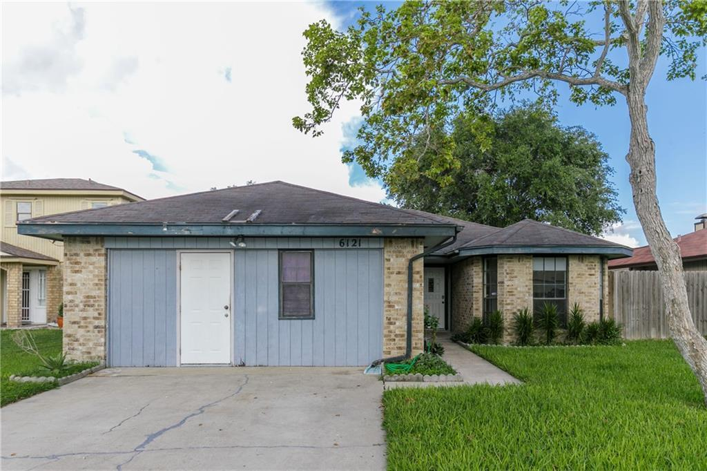 6121 Angus Dr Corpus Christi Tx Mls 314073 Better Homes And Gardens Real Estate