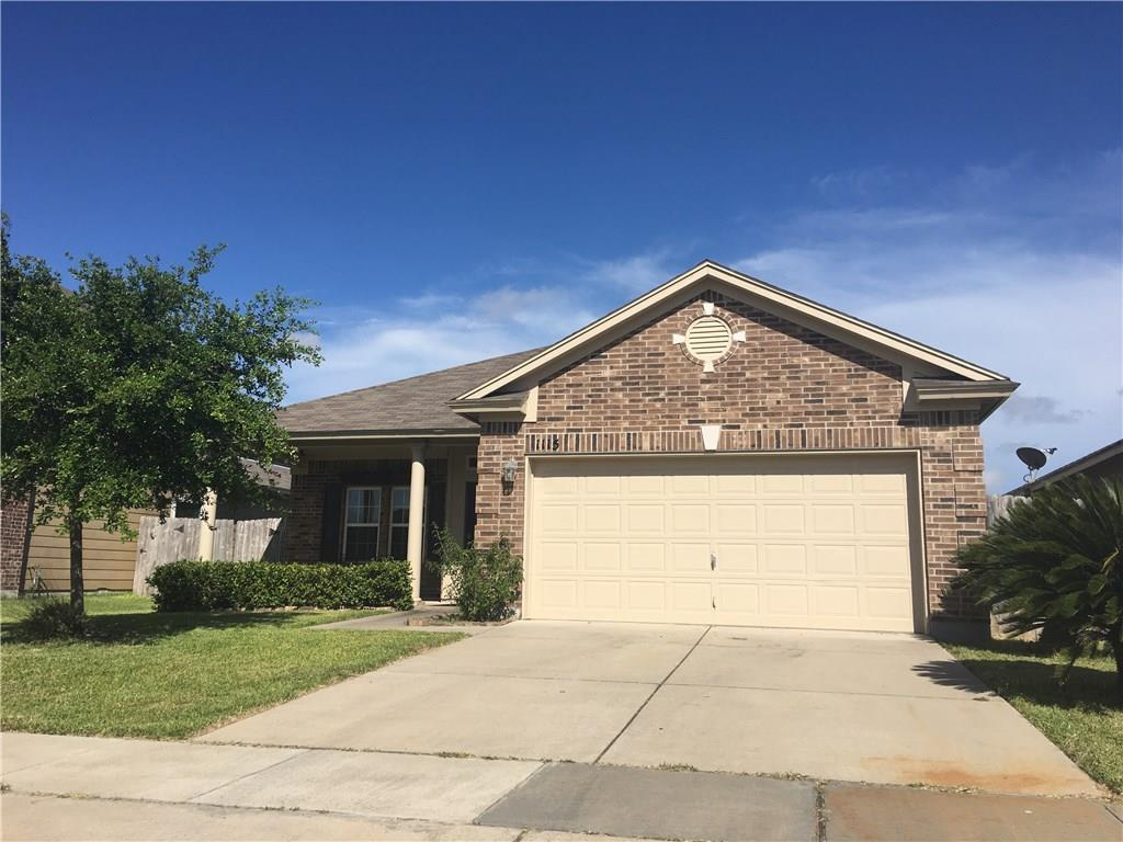 1115 livermore st portland tx mls 315164 coldwell banker