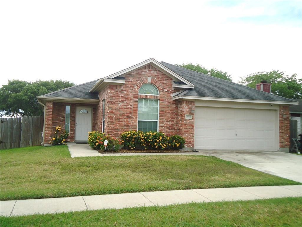 7961 Wolverine Dr Corpus Christi Tx Mls 315234 Better Homes And Gardens Real Estate