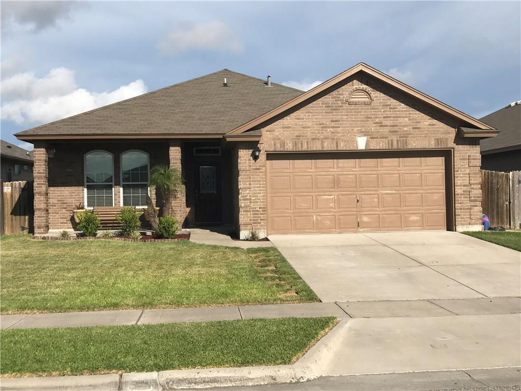 2234 Anacua St Corpus Christi Tx Mls 315235 Better Homes And Gardens Real Estate