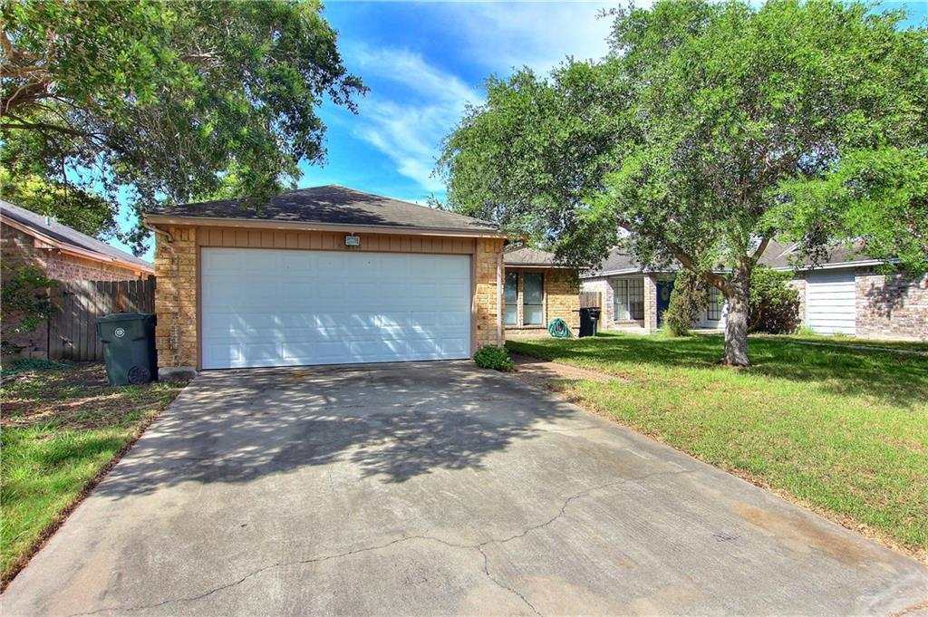 5314 Crossvalley Dr Corpus Christi Tx Mls 315271 Better Homes And Gardens Real Estate
