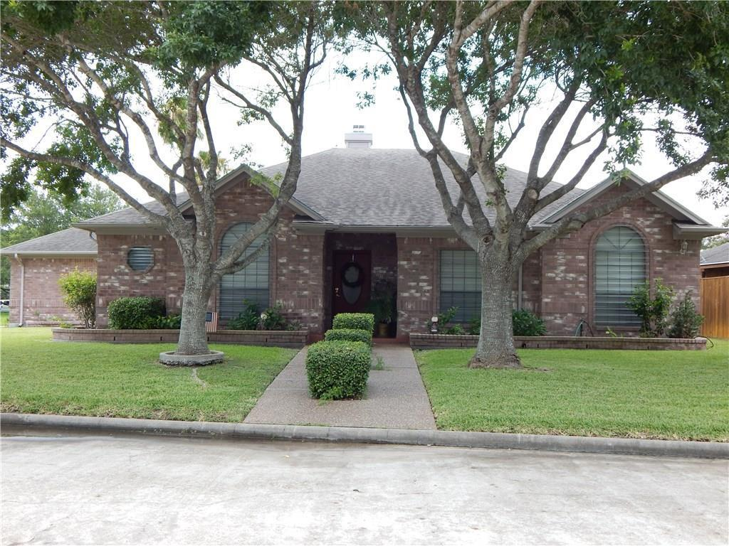 7002 Ashdown Dr Corpus Christi Tx Mls 315277 Better Homes And Gardens Real Estate
