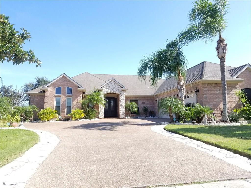 8134 Marseille Dr Corpus Christi Tx Mls 315304 Better Homes And Gardens Real Estate