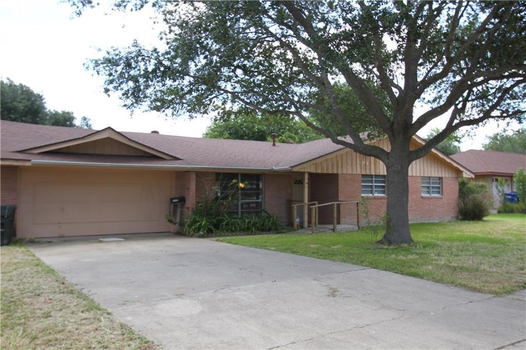 11118 Timbergrove Ln Corpus Christi Tx Mls 315337 Better Homes And Gardens Real Estate
