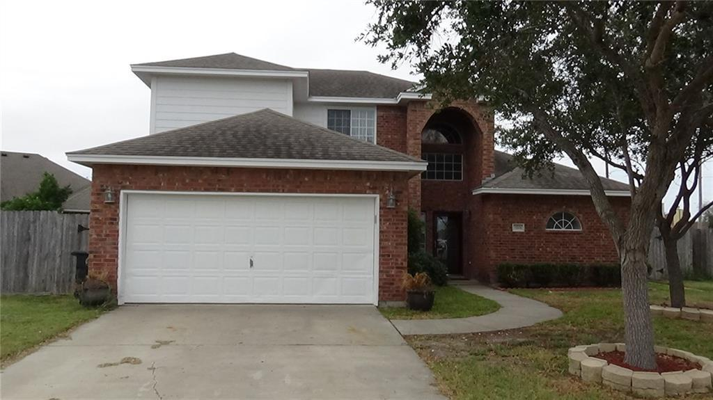 3201 Le Pierre Dr Corpus Christi Tx Mls 315908 Better Homes And Gardens Real Estate