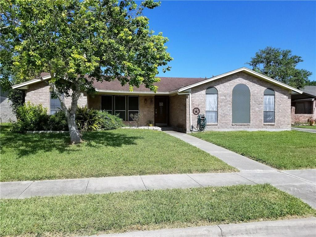 11612 Turkey Creek Dr Corpus Christi Tx Mls 319780 Better Homes And Gardens Real Estate