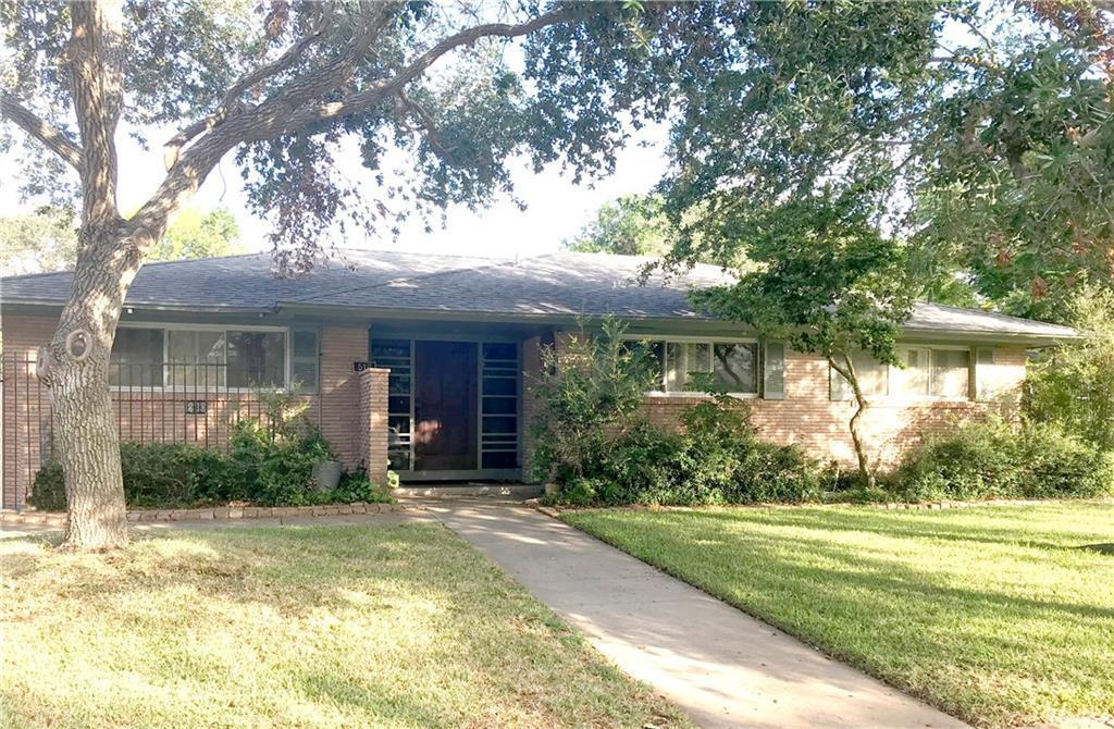510 Dolphin Pl Corpus Christi Tx Mls 319813 Better Homes And Gardens Real Estate