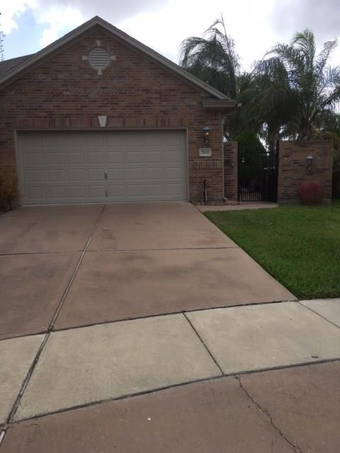 7502 Briecesco Corpus Christi Tx Mls 319844 Better Homes And Gardens Real Estate