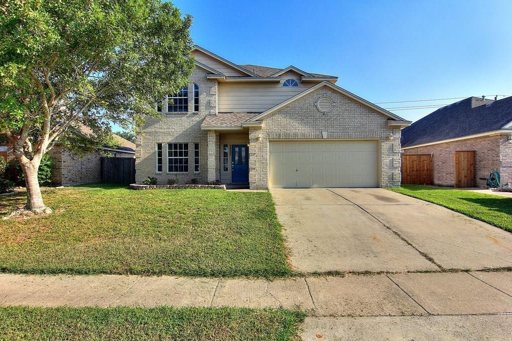 5422 Armstrong Dr Corpus Christi Tx Mls 319920 Better Homes And Gardens Real Estate