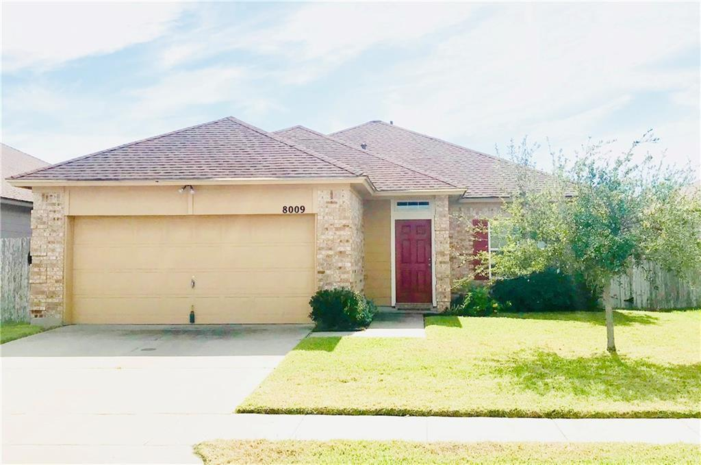 8009 Ventoso St Corpus Christi Tx Mls 320000 Better Homes And Gardens Real Estate