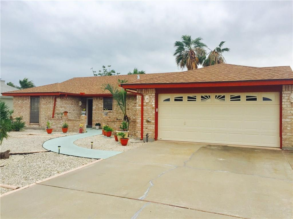 14125 Atascadera Ave Corpus Christi Tx Mls 320212 Better Homes And Gardens Real Estate