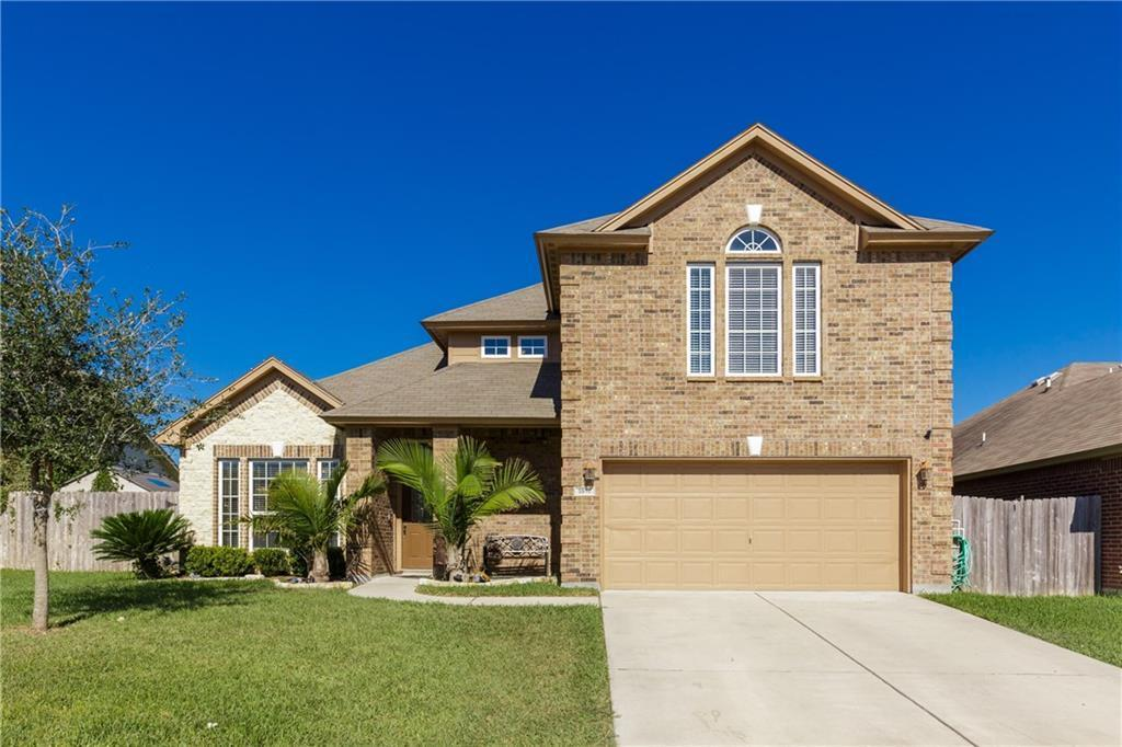 5910 Tapestry Dr Corpus Christi Tx Mls 321089 Better Homes And Gardens Real Estate