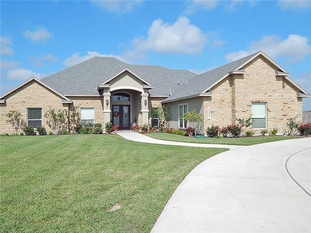 5301 Wild Olive Trl Corpus Christi Tx Mls 322513 Better Homes And Gardens Real Estate