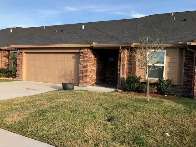 4750 Grand Junction Dr 51 Corpus Christi Tx Mls 322515 Better Homes And Gardens Real