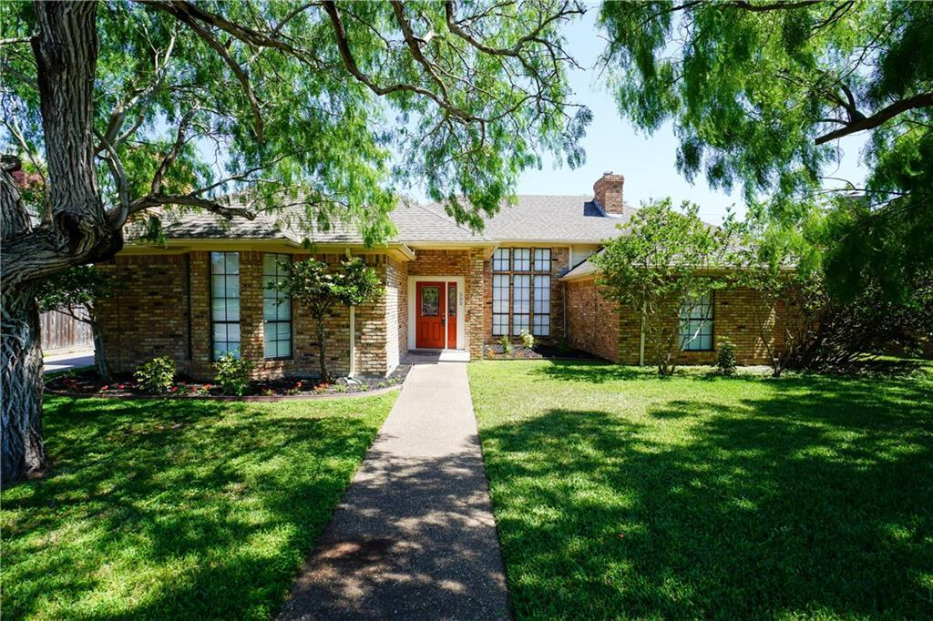 505 Broadway Blvd Portland Tx Mls 323029 Better Homes And Gardens Real Estate